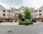 10410 Rosegate Court Unit 205, Raleigh image