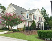 9511 Dellbrook Court, Raleigh image