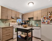 1275 Colorado Boulevard Unit 7, Denver image