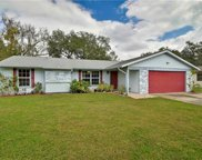16304 Willow Stream Ln, North Fort Myers image
