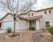 1371 TRANQUIL SKIES Avenue, Henderson image
