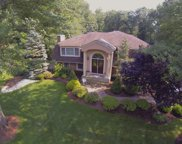 62 FOREMOST MT RD, Montville Twp. image