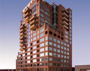 8025 Maryland  Avenue Unit #5K, St Louis image