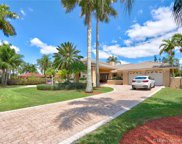 8265 Sw 78th St, Miami image