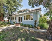 21 Birch Street, Redwood City image