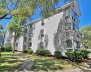 351 Lake Arrowhead Rd. Unit 4-315, Myrtle Beach image