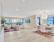 5000 N Ocean Boulevard Unit #812, Lauderdale By The Sea image