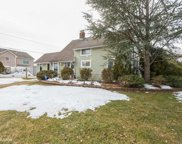 2 Wisp  Lane, Wantagh image