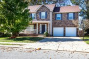 5012 Saunders Ter, Spring Hill image