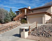 1553 Eagle Point Drive, Prescott image