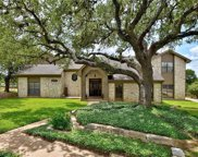 1152 Live Oak Loop, Buda image