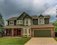 2843 Ravenhill Circle, Highlands Ranch image