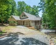 532 Lakewood  Drive, Lake Lure image