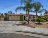 26802     Calico Court, Winchester image