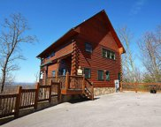 2216 Lone Eagle Drive, Sevierville image