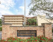 6755 W Broward Blvd Unit #105, Plantation image