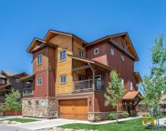 446 Willett Heights Court Unit 22, Steamboat Springs image