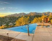 4247 N Sabino Mountain, Tucson image