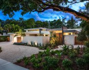 1020 S Orange Avenue, Sarasota image