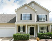 22 Sunfield Court, Greer image