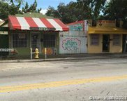 5525 Nw 2nd Ave, Miami image