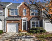 561  Pate Drive, Fort Mill image