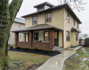 2732 S Shelby Street, Indianapolis image