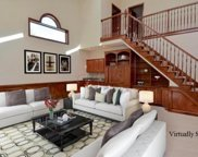 5312 Annandale Court, Westerville image