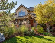 9164 East Lost Hill Trail, Lone Tree image