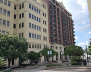 215 W College Unit 704, Tallahassee image