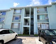 98-1030 Moanalua Road Unit 5-209, Aiea image