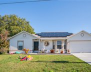 1124 Chichester Court, Kissimmee image