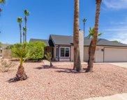 4026 E Kiowa Street, Phoenix image