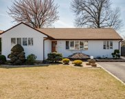 54 Cheshire Rd, Bethpage image