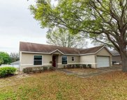 831 Maple Forest Avenue, Minneola image
