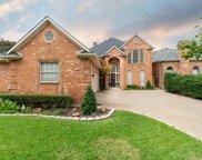 5711 Preston Fairways Drive, Dallas image