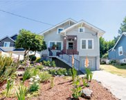 6328 24th Ave SW, Seattle image