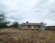 8910 W Robinson, Tucson image