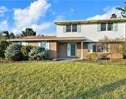 4195 Broadway, South Whitehall Township image