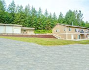 25715 Lake Cavanaugh Rd, Mount Vernon image