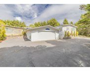 1600 RHODODENDRON DR Unit #417, Florence image