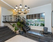 4200 Laurel Canyon Boulevard Unit #204, Studio City image