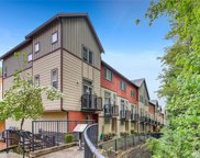 2159 NW Moraine Place, Issaquah image
