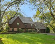 1624 Picardy Court, Long Grove image