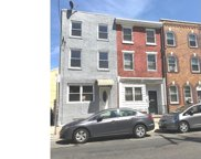 1319 S 7Th Street, Philadelphia image