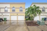 4421 W North A Street, Tampa image