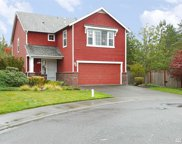 23736 SE 243rd Ct, Maple Valley image