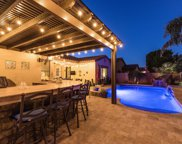 1351 S Illinois Court, Chandler image