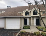 3964 CARMAN  DR, Lake Oswego image