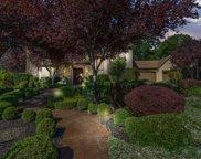 3394  Greenview Drive, El Dorado Hills image